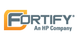 HP Fortify