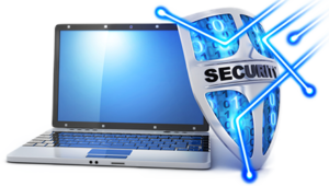 security-software-300x170
